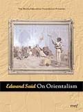 Edward Said: On Orientalism
