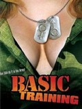 Basic Training