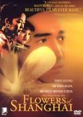 Flowers of Shanghai (Hai shang hua)
