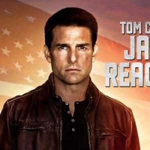 Jack Reacher 2012 Rotten Tomatoes