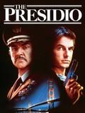 The Presidio