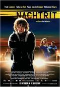Nachtrit (Nightrun)