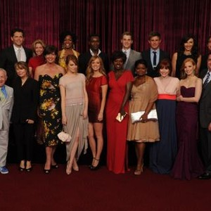 The Help 2011 Rotten Tomatoes