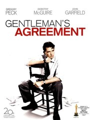 Gentleman's Agreement
