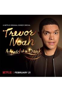 trevor noah afraid of the dark full movie download free