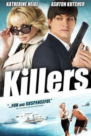 Killers