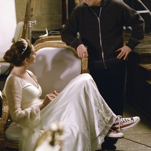 Ella Enchanted Pictures - Rotten Tomatoes