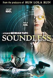 Soundless