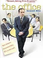 Office - Season One