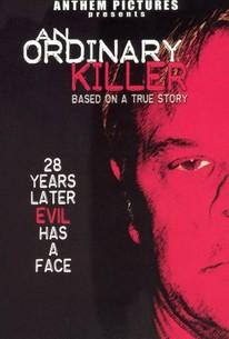 An Ordinary Killer