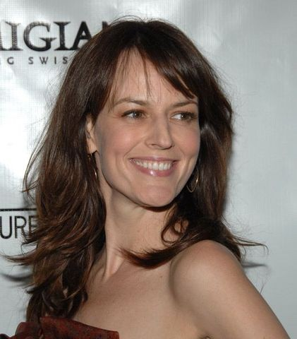 "The Los Angeles Premiere of ""Rachel Getting Married"" - Red Carpet"