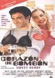 Corazon De Bombon
