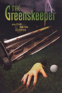 The Greenskeeper