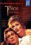 Metropolitan Opera: Puccini: Tosca