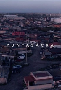 Punta Sacra (2020) - Rotten Tomatoes