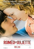 Rom�o et Juliette