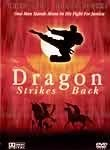 Shanghai Joe (Il mio nome � Shangai Joe)(Dragon Strikes Back)