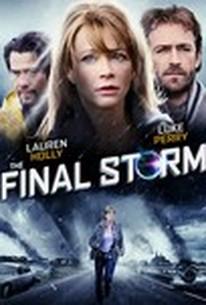 Final Storm (The Storm)