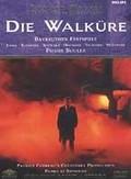 Wagner - Der Ring Des Nibelungen: Die Walkure