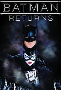 Batman Returns - Movie Quotes - Rotten Tomatoes