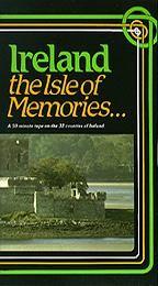 Ireland, Isle of Memories