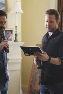 Nashville - Season 4 Episode 12 - Rotten Tomatoes