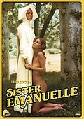 Suor Emanuelle (Sister Emanuelle)