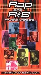 Rap and R&B Music Videos - Hard Knock Tour