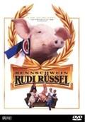Rennschwein Rudi Rüssel (Rudy, the Racing Pig)
