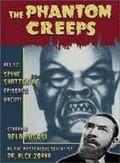 Phantom Creeps - Serial Version