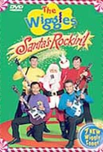 Wiggles, The: Santa's Rockin'