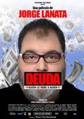 Deuda (Debt)