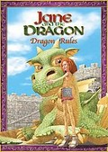 Jane And The Dragon - Dragon Rules