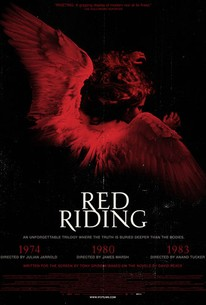 Red Riding: 1983