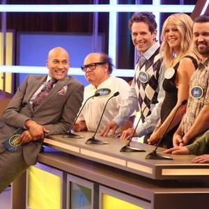 <em>It's Always Sunny In Philadelphia</em>: Season 10 Guest Star Keegan-Michael Key