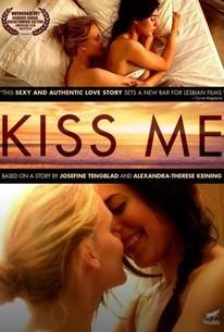 Kiss Me (Bésame)