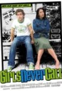Girls Never Call