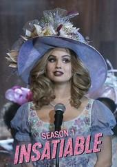 Insatiable: Season 1