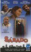 S�bado (Saturday)