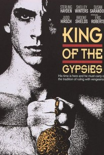 King of the Gypsies