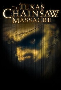 Image result for the texas chainsaw massacre 2003