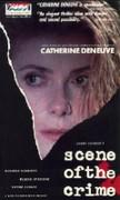 Le Lieu du crime (Scene of the Crime)