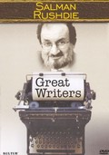 Great Writers: Salman Rushdie