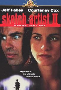 Sketch Artist II