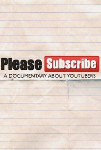 please subscribe a documentary about youtubers 2013 rotten tomatoes a documentary about youtubers