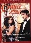 Camille 2000