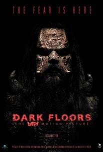 Dark Floors