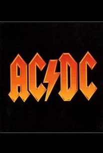 AC/DC: Rock Power