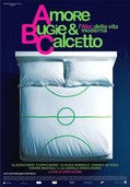 Love, Soccer and Other Catastrophes (Amore, bugie e calcetto)