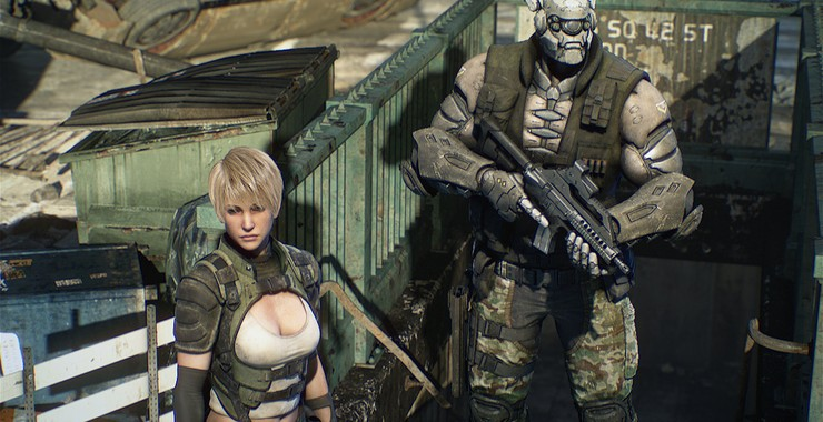 Appleseed Alpha 2014 Rotten Tomatoes